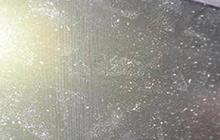 灰尘对于触摸一体机的使用有哪些影响?