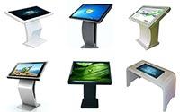 商店收银算账使用多合一POS触摸屏一体机有哪些好处?