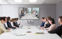 开启智能会议的利器,智能会议一体机