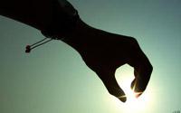 触摸一体机触摸不灵敏了,精度下降怎么办?