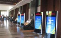 为什么那么多的人愿意选择液晶广告机?